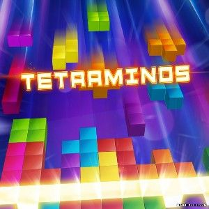 New Games Cheat for Tetraminos Xbox One Game Cheats