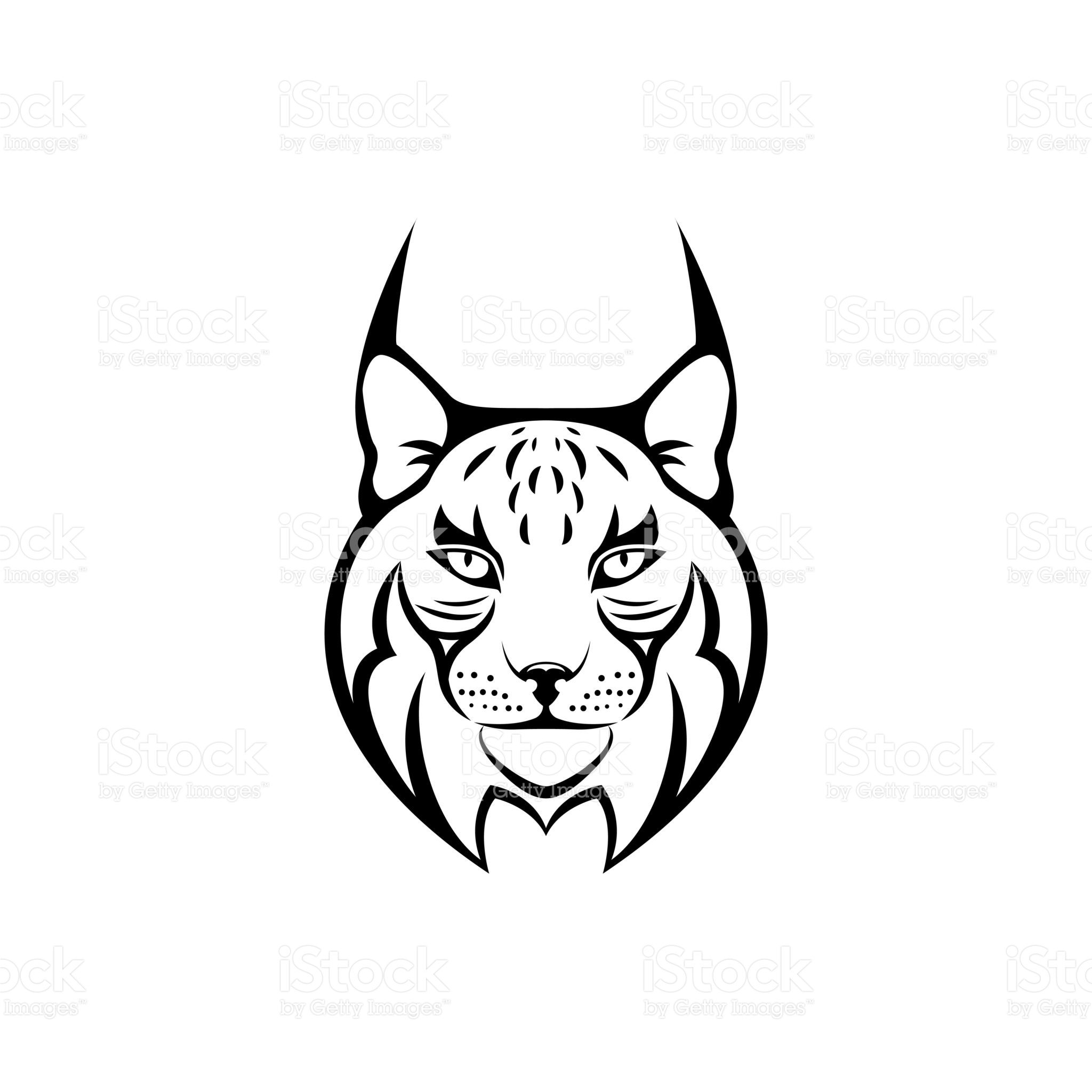 Puma Anthro Lion Head Template Wwwmiifotoscom