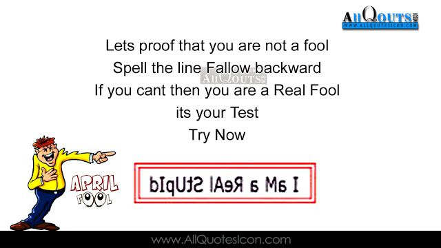 English April Fool Day Funny Quotes Whatsapp Dp Pictures Facebook April Fool Day Funny Jokes Images Wllapapers P Funny Quotes Funny Picture Quotes Jokes Images