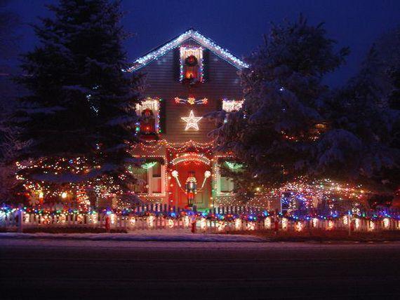 christmas light displays Find Christmas Light Displays Cool