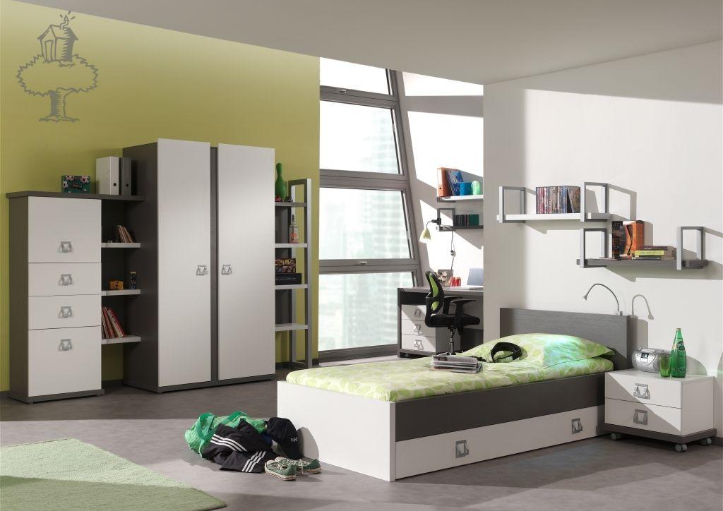Hier zie je een eenvoudige leuke meisjes kamer mijn kamer ide n pinterest meisjes en kind - Kamer modern meisje ...