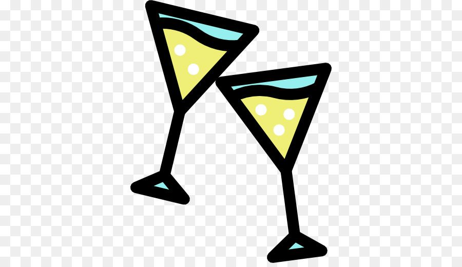 Computer Icons Champagne Art Clip Art Champagne Computer Icon Clip Art Art