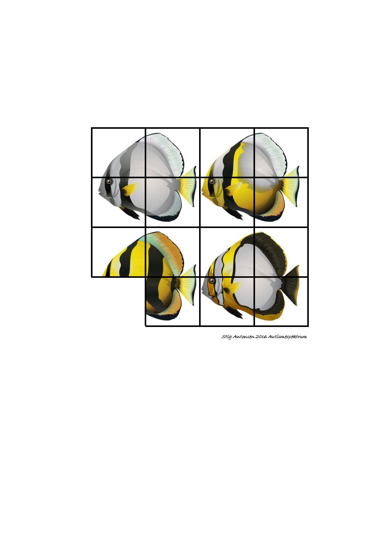 Pin P Symmetry Games