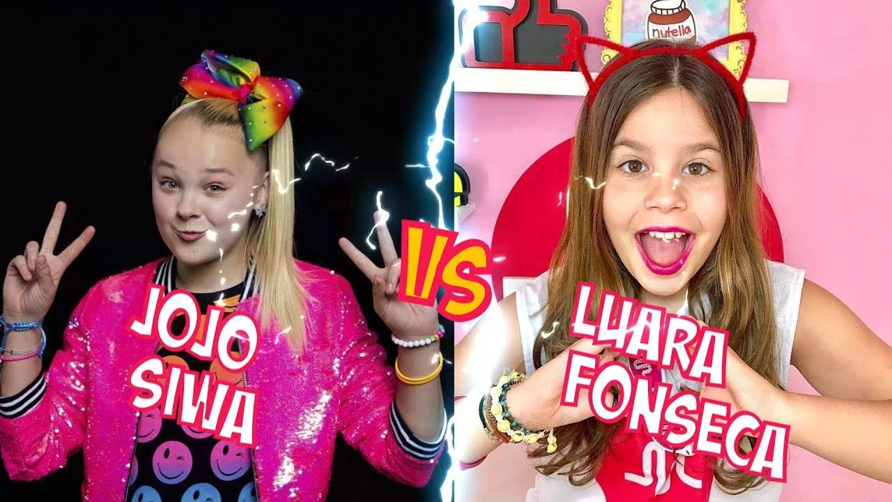 Day in the life of jojo siwa go bts watch pranks more day in the life of jojo siwa go bts watch pranks more nick youtube jojo siwa pinterest jojo siwa kristyandbryce Image collections