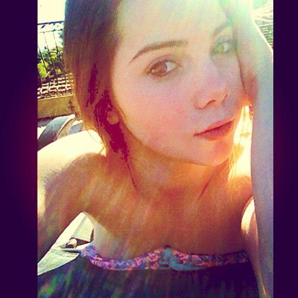 Hot Pics of McKayla Maroney   Hollywood Celebrities ...