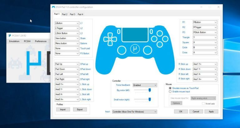 Pcsx4 Emulator For Pc Serial Number 2020 Free Download Free Download Disk Image Pc Support