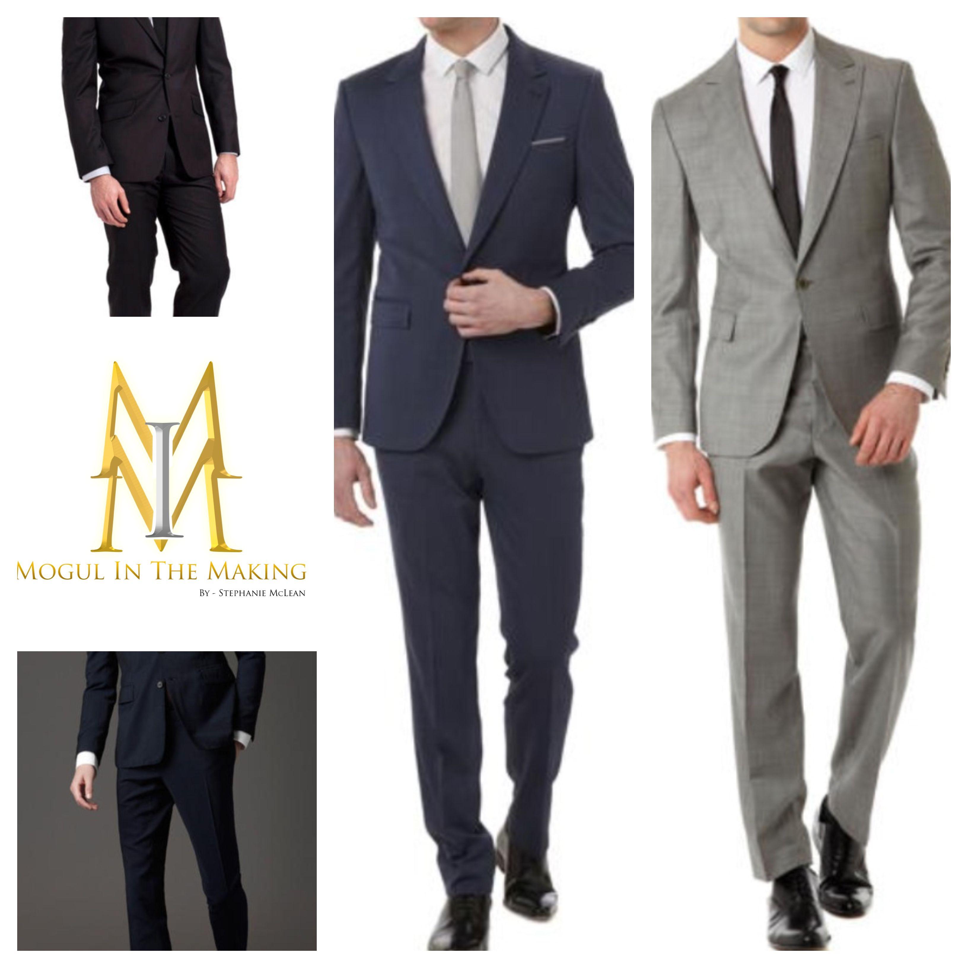 $150 custom men's suit blow out sale @ www.trendytreat.com Code: 9PR8COFOXCUM