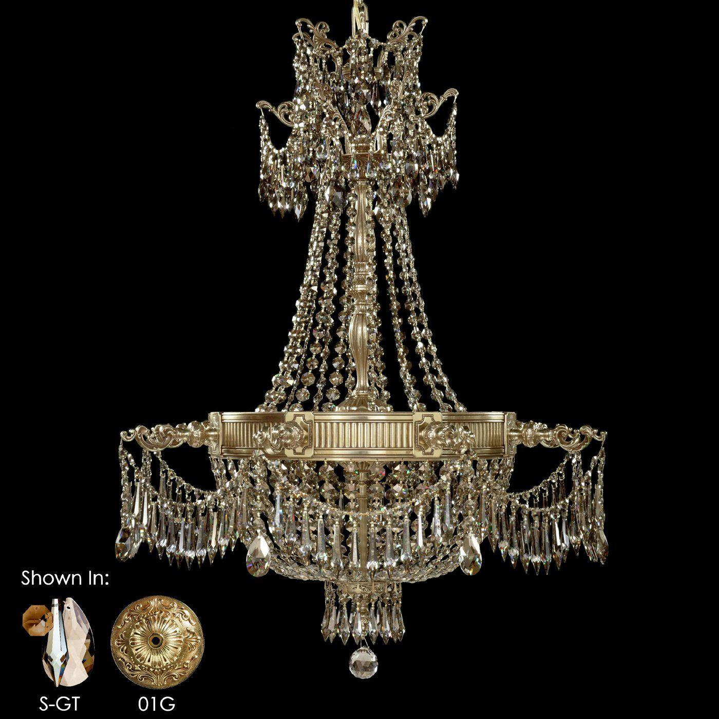 American brass ch 8122 8 light valencia chandelier atg stores american brass ch 8122 8 light valencia chandelier atg stores arubaitofo Choice Image