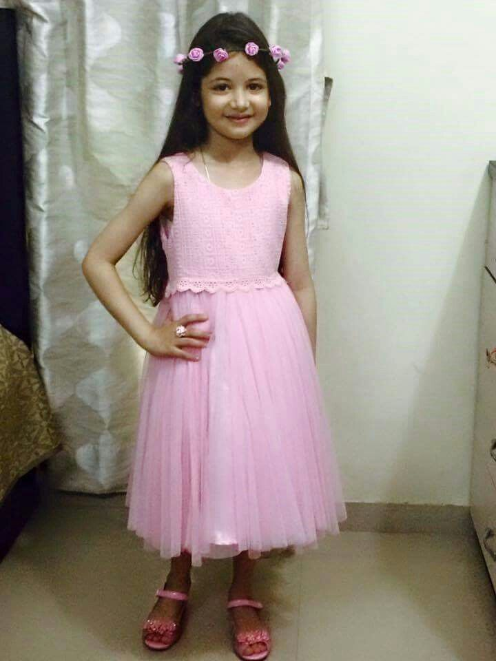 Harshali Malhotra   Harshali MuNNi   Pinterest