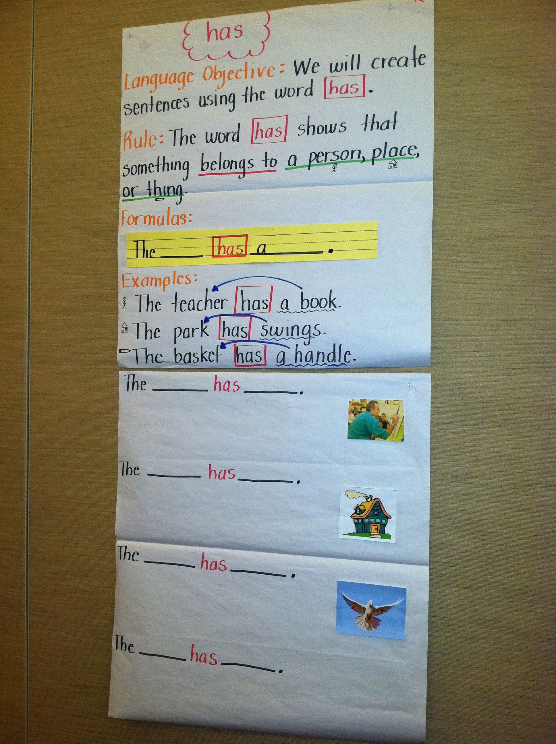sentence helper Whether you are looking for simple spanish sentences, romantic spanish sentences, or funny spanish sentences, our sentence builder tool will assist you.