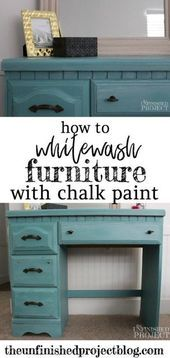 56 Ideas furniture restoration upholstery how to paint for 2019,  #Furniture #FurnitureRestor...,  #Furniture #furniturerestorationwhite #FurnitureRestor #Ideas #Paint #Restoration #Upholstery