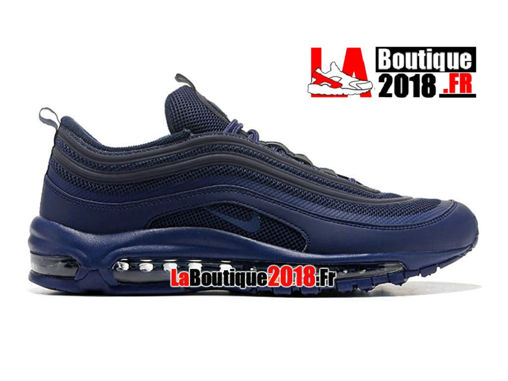Nike Air Max 97 Premium Tape Id Chaussures Nike Boutique Pas Cher