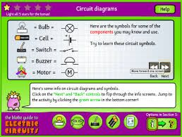 Image Result For Electrical Circuit Diagram For Kids Electrical Circuit Diagram Circuit Diagram Science Experiments