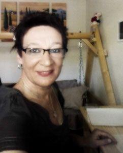 Interview mit Anja Bönsch - Mordsbuch.net