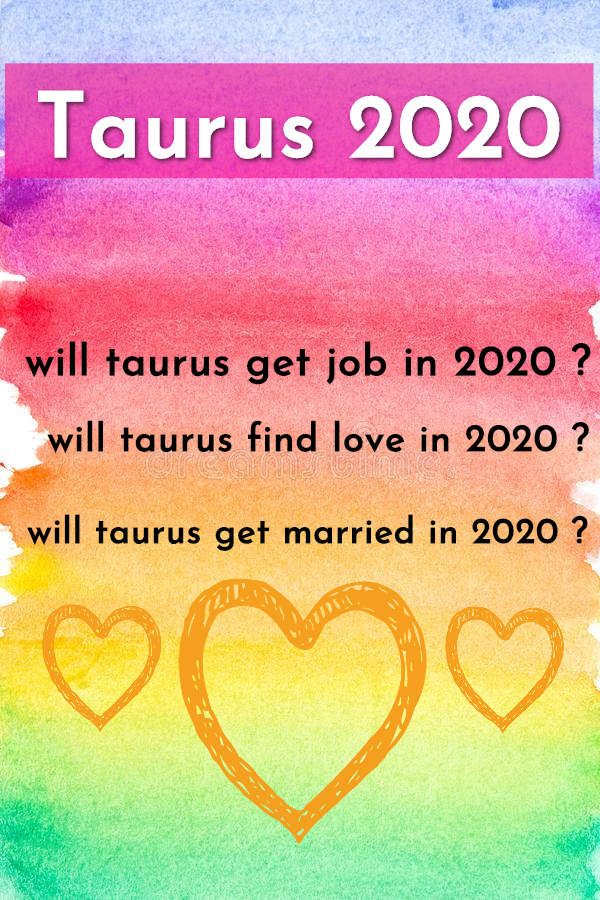 Virgo Weekly Horoscope Susan Miller