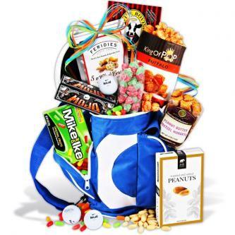 s day gift basket whatgiftshouldiget gifts for