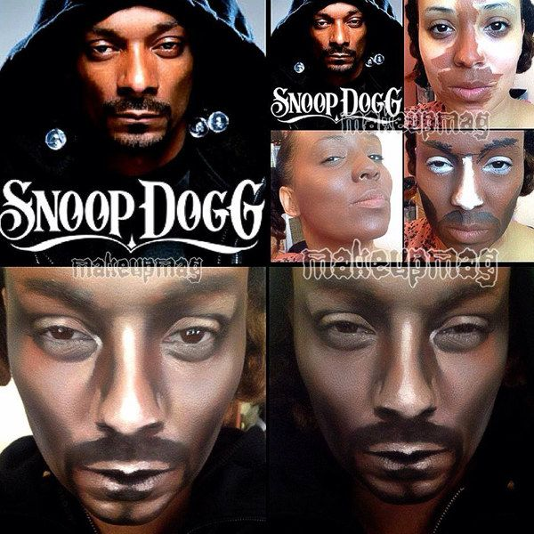 Snoop Dogg look-alike | Halloween costumes | Pinterest | Snoop ...