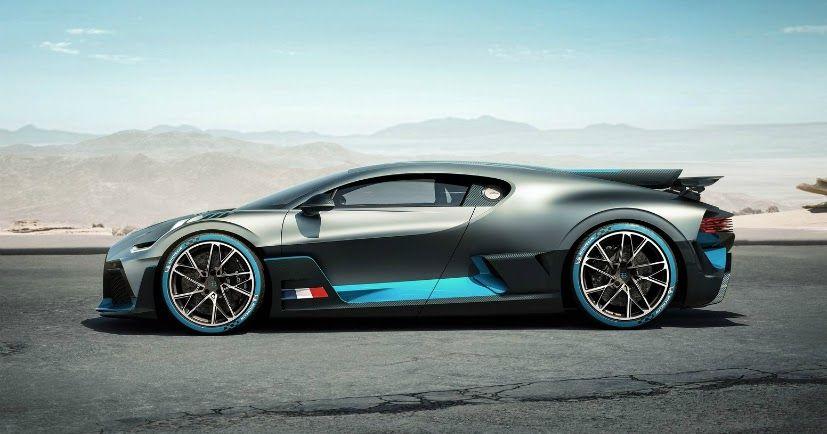 The 2019 Bugatti Divo Offical Images 2019 Bugatti Divo Photos Gallery The Bugatti Divo Interior An Best Luxury Sports Car Sports Cars Luxury Super Cars