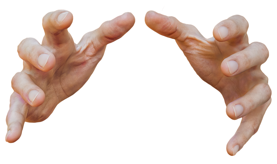 Hand Grabbing Pose Google Search Hand Reference Hand Drawing Reference Hand Emoji
