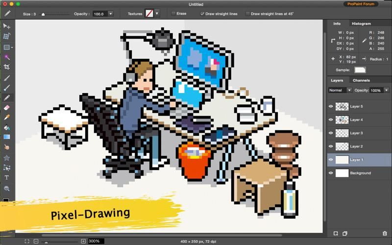 91ac98f84095ce167459c51d7e97e946 - How To Get Paint Tool Sai On Mac For Free