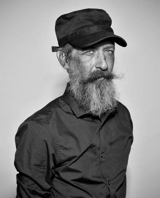 James Geer Photographer - PORTRAITS   Photography