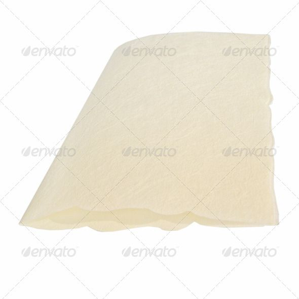 Realistic Graphic DOWNLOAD (.ai, .psd) :: http://sourcecodes.pro/pinterest-itmid-1006570472i.html ... Rice paper greetings card ...  background, blank, book, card, greeting, greetings, isolated, note, office, pad, paper, rice, sheet, stationery, white  ... Realistic Photo Graphic Print Obejct Business Web Elements Illustration Design Templates ... DOWNLOAD :: http://sourcecodes.pro/pinterest-itmid-1006570472i.html