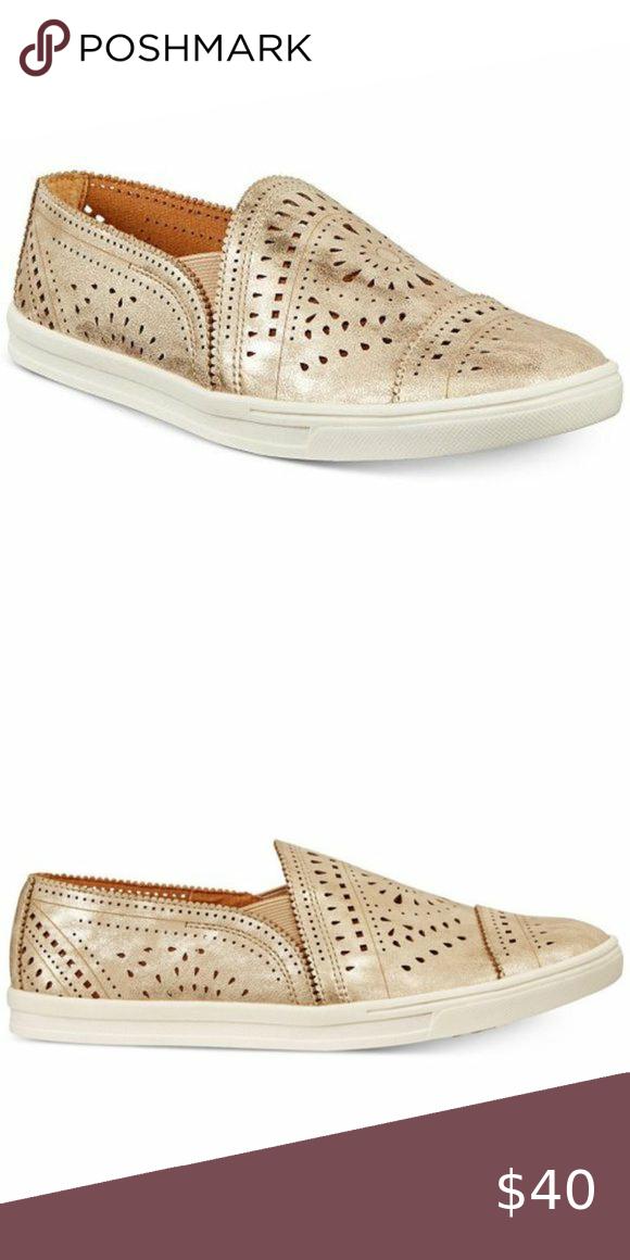 American Rag Shannen Slip-On Sneakers
