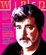 Wired Magazine: v5.02  [1997]
