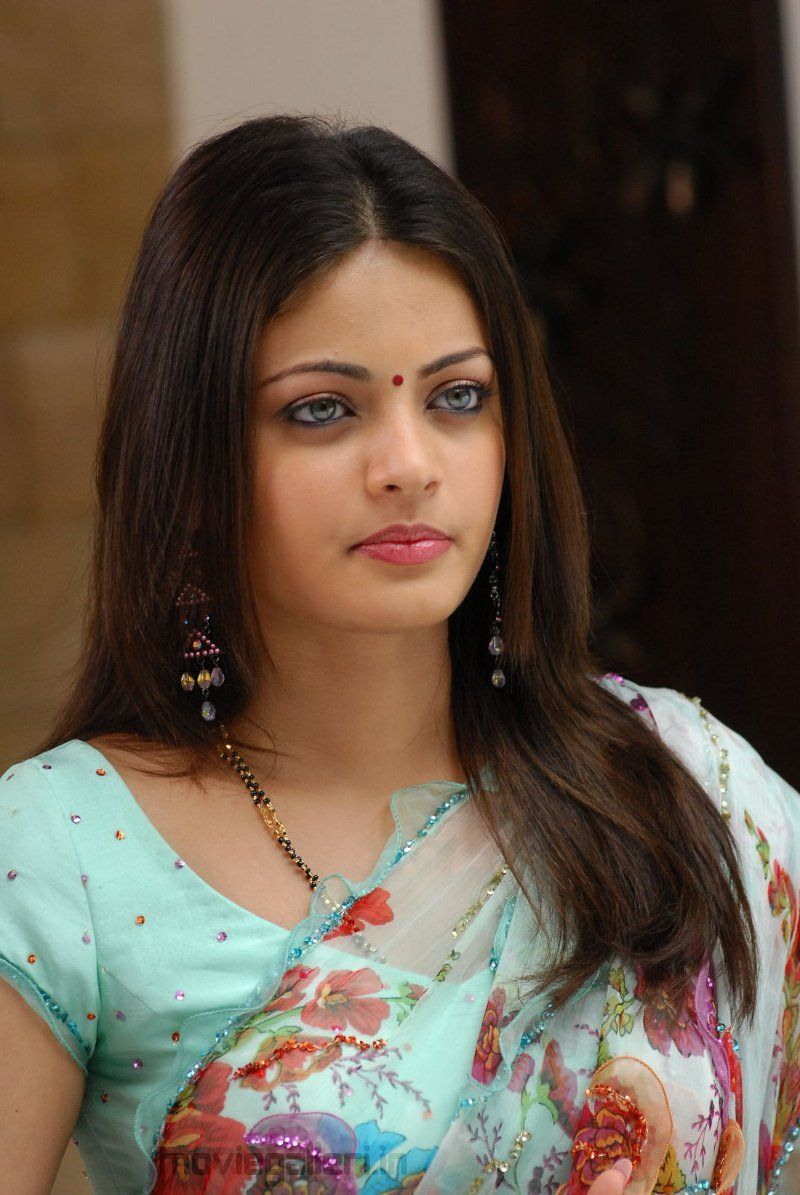 sneha ullal hot pics from ala modalaindi | beauty | pinterest