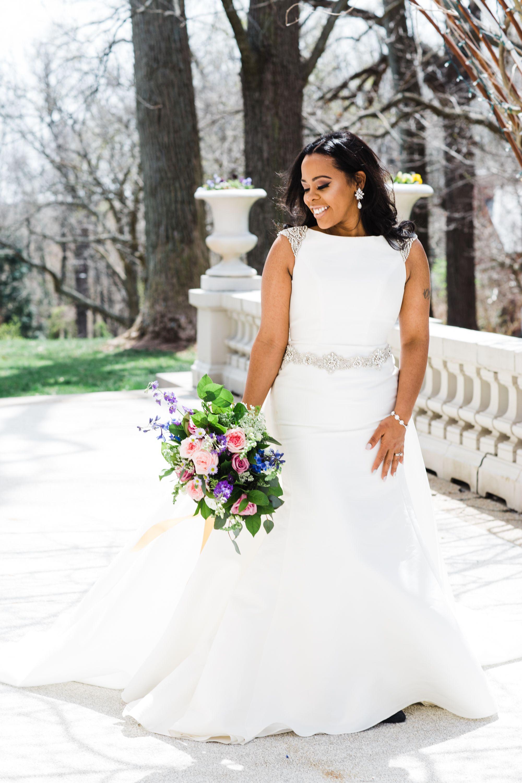 Our 2018 Recap (With images) Top wedding photos