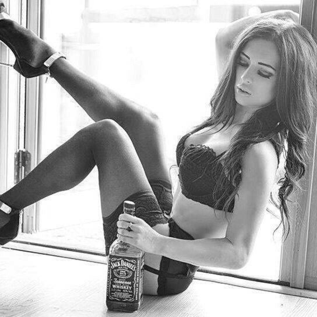 Lebanon music sam sex whisky
