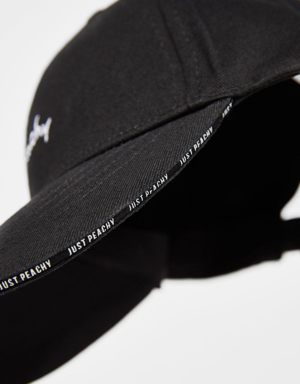 8e2e3fa6 Gorra Just Peachy in 2019 | HATS & CAPS | Accesorios Bershka ...