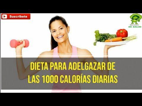 Dieta para bajar el volumen del cuerpo