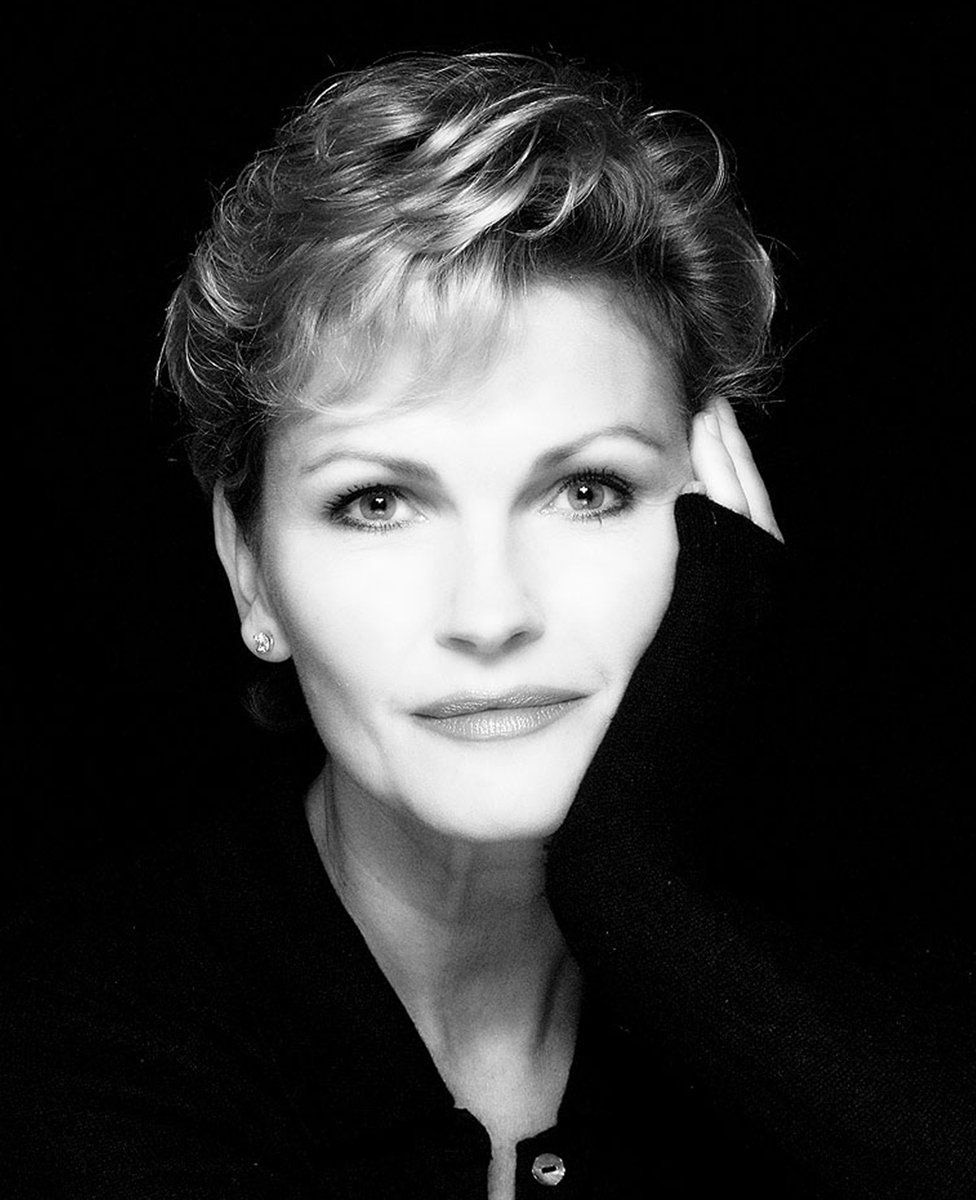 Isobel Scaife,Amy Hill born May 9, 1953 (age 65) Adult pics Haley McCormick,Bresha Webb