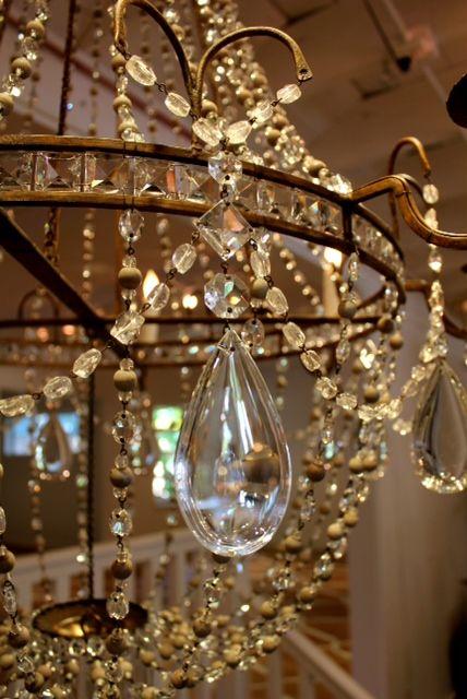 Pin de Ivy Torrie en WEDDINGAUTUMN Pinterest Iluminación - lamparas para escaleras