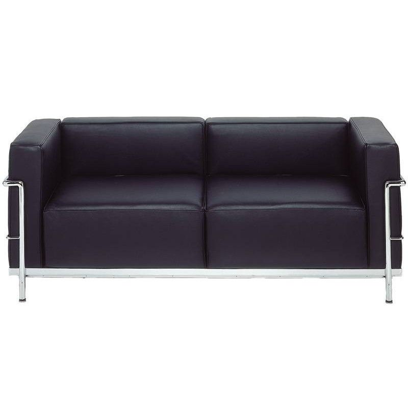 Awesome Bauhaus Sofa Inspirational 46 In Modern Inspiration With