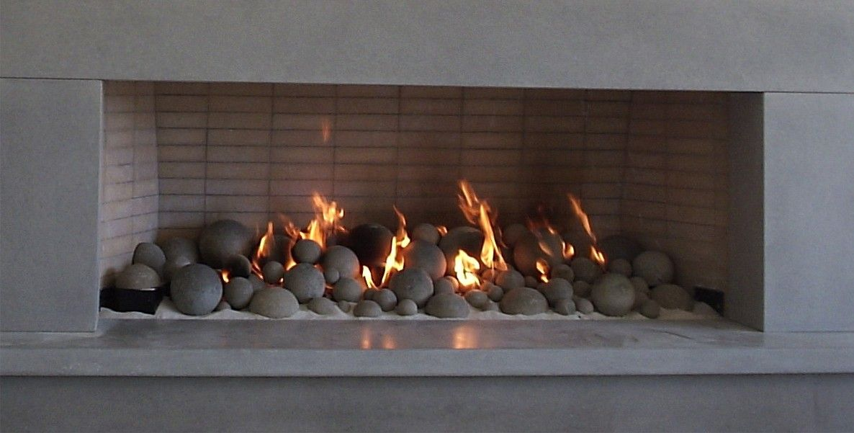 Gas Fireplace Logs Santa Rosa Gas Logs Gas Fireplace Logs