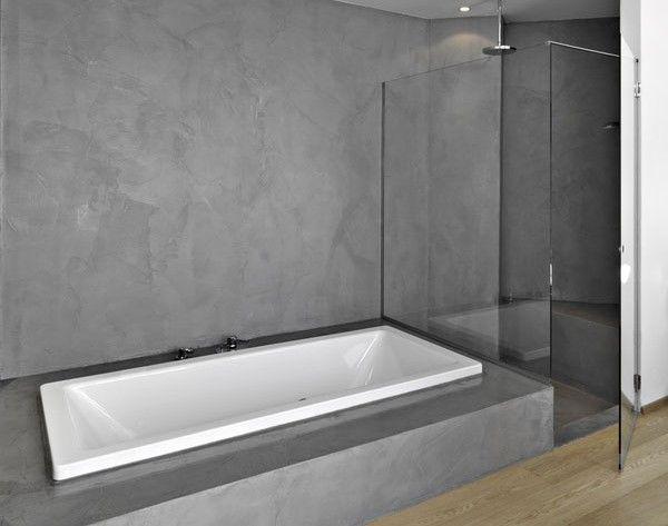badkamer 8 aannemer amsterdam | Bathroom inspiration | Pinterest ...