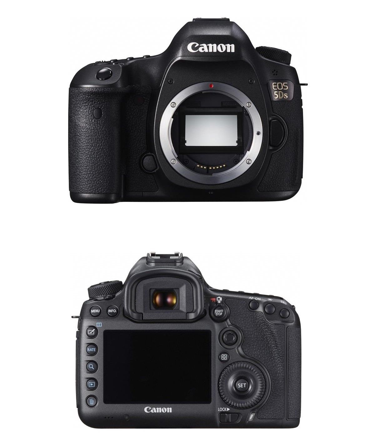 Canon Eos 5ds Dslr Full Frame 50 6 Megapixel Canon Eors 5ds Fullframe 35mm Dslr Mirrorless Dslrshooter Videosh Digital Camera Eos Full Frame Camera