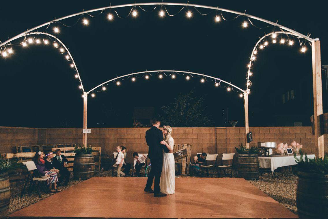Pin on wedding!!