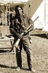 CHEROKEE...... My ancestors...