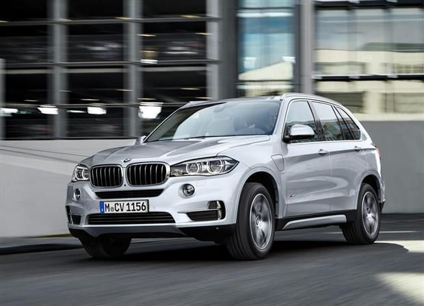 Awesome BMW 2017: BMW X5 hybride rechargeable : en vente à l'autonome 2015 (+ photos) Car24 - World Bayers Check more at http://car24.top/2017/2017/08/08/bmw-2017-bmw-x5-hybride-rechargeable-en-vente-a-lautonome-2015-photos-car24-world-bayers-3/