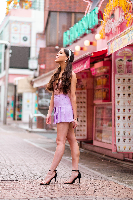 47fa6637e5f Your Guide to Shopping Takeshita Street in Harajuku