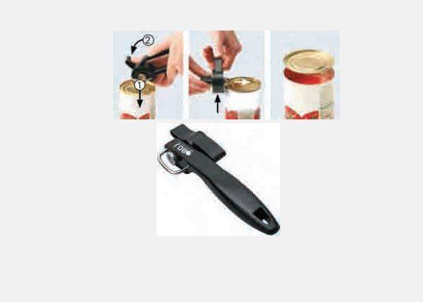Ferreteria Noguerol :: Detalle del producto