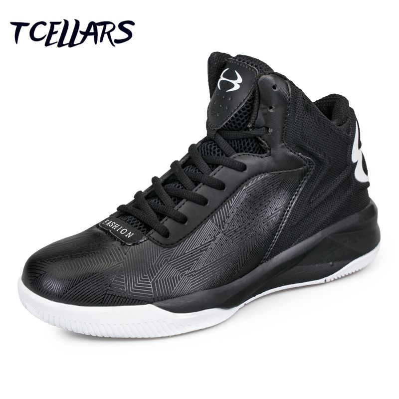 9ed3c18c805 Hot sale basketball shoes high quality men shoes classic zapatillas hombre  outdoor flat sports trainers   Price   US  46.00   FREE Shipping ...