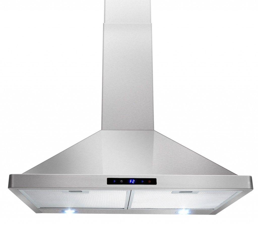 Best Kitchen Exhaust Fan Hood | http://urresults.us/ | Pinterest ...
