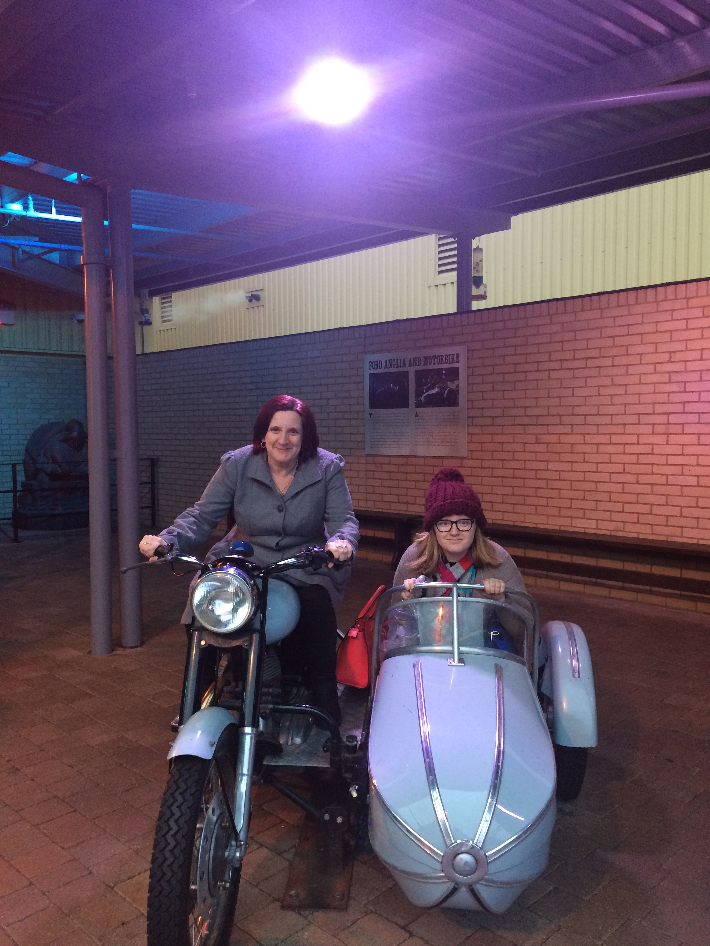 Need for speed Moped, Harry potter world, Christmas travel