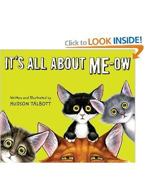 All about me story books eyfs