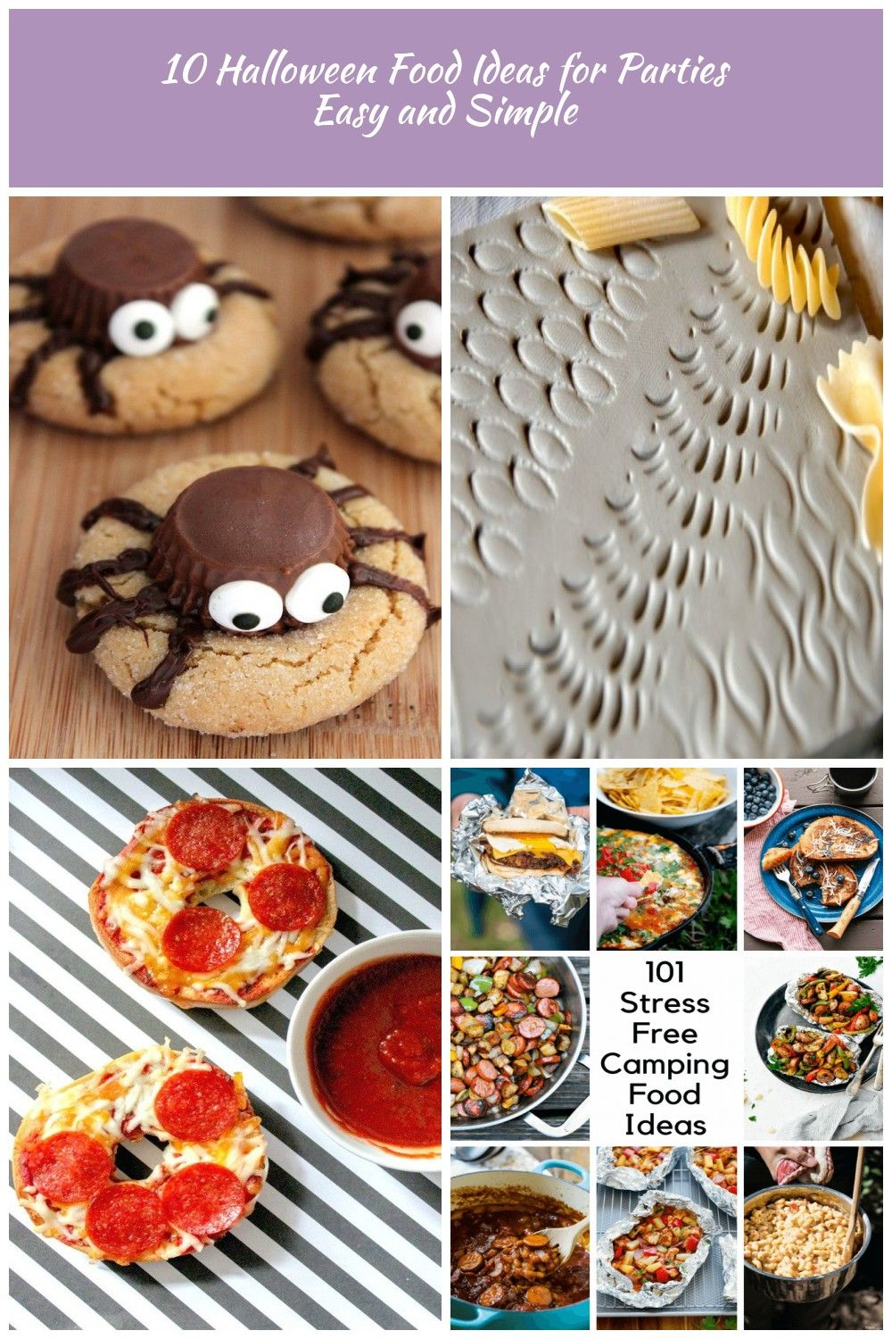 Check out our latest article halloween food ideas for parties easy and simple, halloween food ideas for kids dinner, halloween food for party appetizers easy and halloween food treats easy. Also know halloween food potluck, creepy halloween food appetizers, halloween food appetizers parties funny and halloween food appetizers easy. Get Ideas on halloween food dinner meals, halloween food dinner party, halloween food dinner main dishes, creepy halloween food appetizers & halloween food recipes ki #halloweenpotluckideas