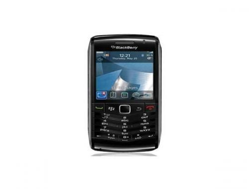 Blackberry Pearl 3G 9105 has a brilliant 2.25 inch TFT with resolution of 360 x 400 pixels and 256K colors combination.  The Blackberry Pearl 3G 9105 has a 3.15 MP camera with resolution of 2048x1536 pixels having features LED flash, autofocus, Geo Tagging.  It runs on a 624 MHz processor.  It supports all major connectivity options like Bluetooth, GPRS, EDGE, WLAN, 3G with HSDPA 3.6 Mbps; HSUPA.  It also supports Organizer features.  Blackberry Pearl 3G 9105 available in Piano Black, Opal…